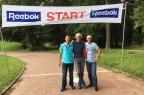 Bayerische 100 Kilometerlauf Meisterschaft